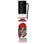 Bombe de defense gel Devil Defender 25ml Red Pepper
